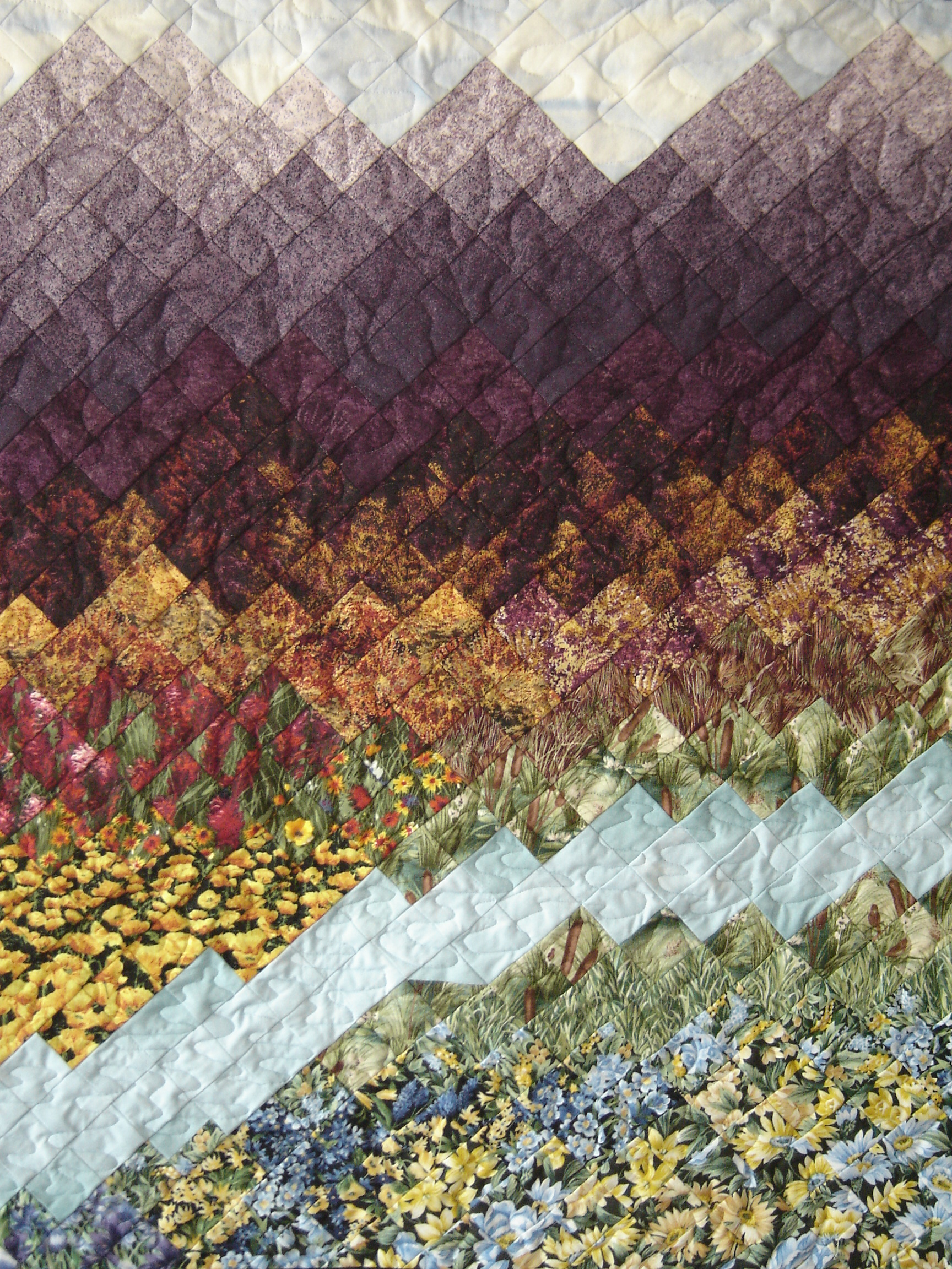 Hummingbird Hill Quilting Quilts For Sale